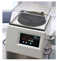 GIGA Metallographic Vibratory Polisher