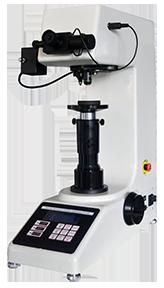 Metallographic MacroVickers Hardness Tester