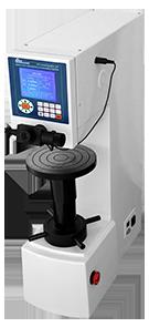 BRN-3000 Brinell Hardness Tester