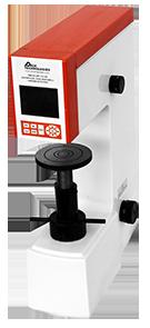 HR-145 Superficial Hardness Tester
