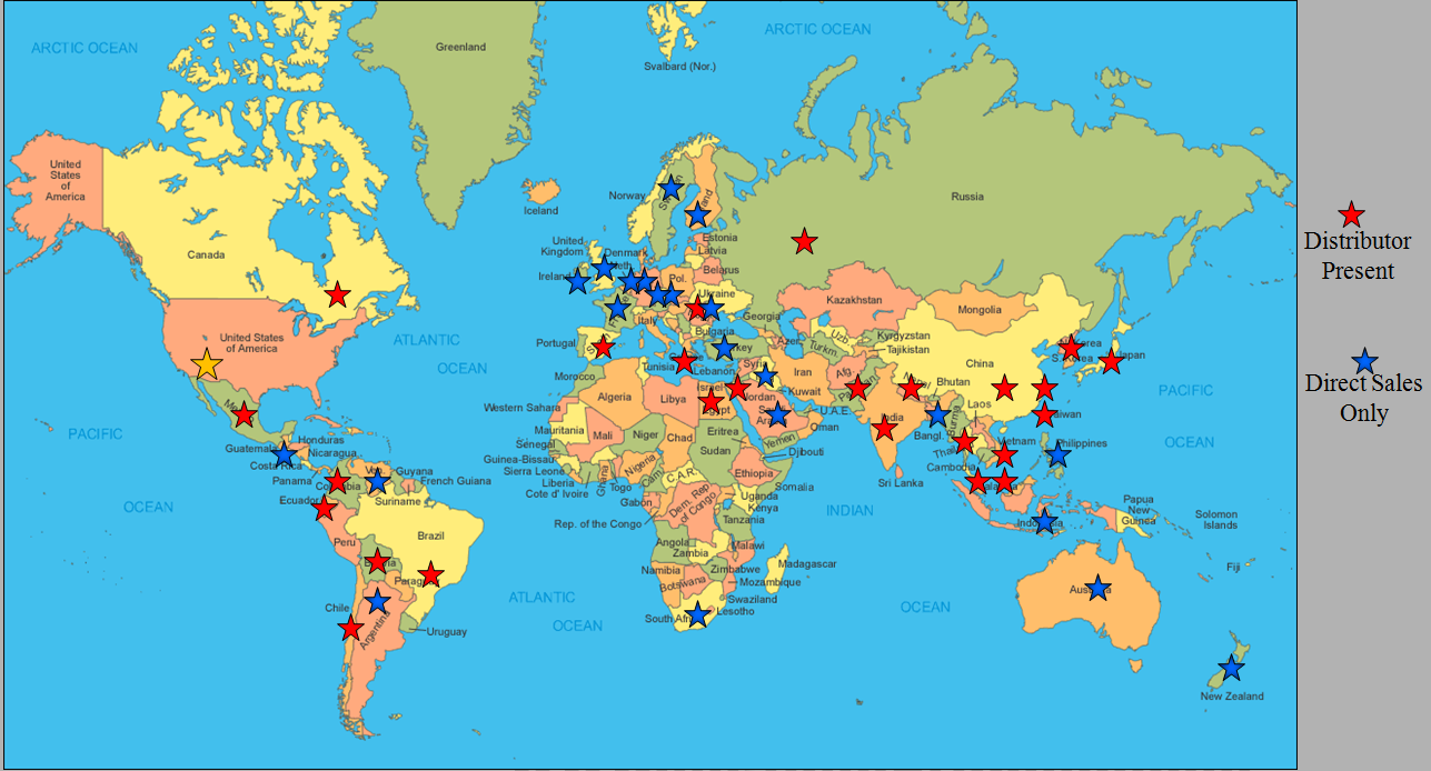 pace-distribution-map