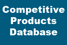 Metallographic competitive database