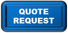 Click here to get a quote