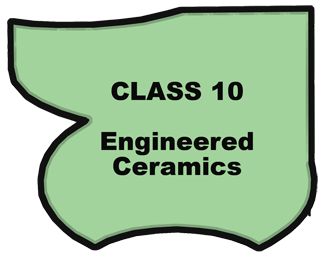 Metallographic CLASS 10 procedures