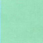 Metallographic 30 micron diamond lapping film