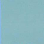 Metallographic 9 micron diamond lapping film