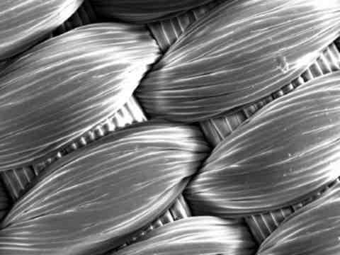 Metallographic POLYPAD polishing pad
