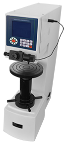 Metallographic Brinell Hardness Tester