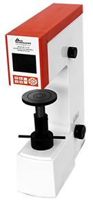 HR-145 Superficial Hardness Tester