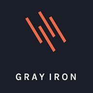 Materials Plus Gray Cast Iron measurement Video