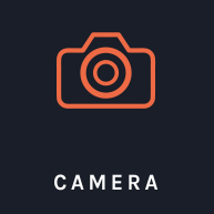 Materials Plus Camera Video