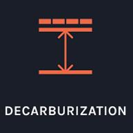 Materials Plus Decarburization Video