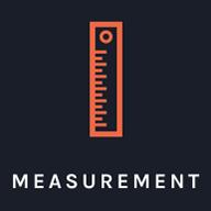 Materials Plus Measurement Video