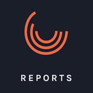 Materials Plus Report Generation Video