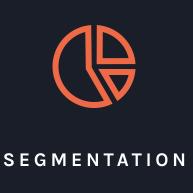 Materials Plus Segmentation Video