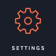 Materials Plus Settings Video