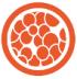 Materials Plus Spherodization Analysis