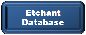 PACE Technologies Etchant Database